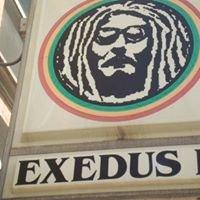 Exedus II