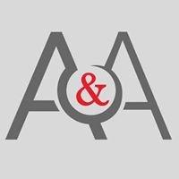 Aragona & Associates