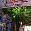 Yianni's Restaurant