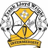Frank Lloyd Wright PTA