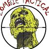 Zombie Tactical