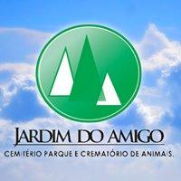 Jardim do Amigo - Serviço de Enterro e Cremação de Animais