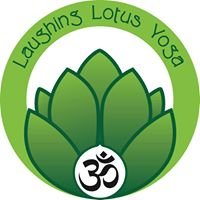 Laughing Lotus Yoga