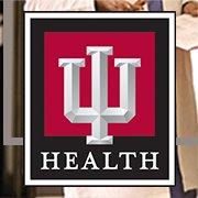 IU Health Bedford Hospital