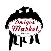 Amigos Market
