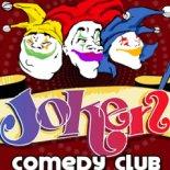 Jokerz Comedy Club
