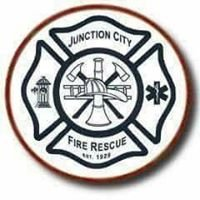 Junction City Fire & Rescue