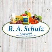 EDEKA Feinkosthaus R.A.Schulz KG