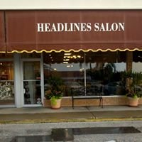 Headlines Salon