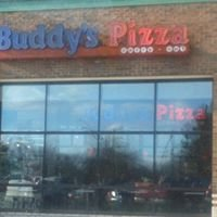 Buddy's Restaurant Pizzeria