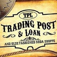 Trading Post & Loan