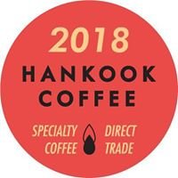 Hankook Coffee