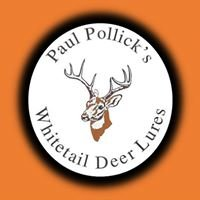 Paul Pollick's Whitetail Deer Scents and Lures