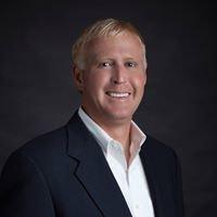 Kevin Best, Broker Associate