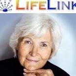 LifeLink Systems
