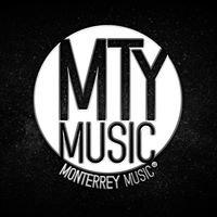 Monterrey Music