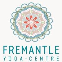 Fremantle Yoga Centre