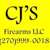 CJ'S Firearms, LLC