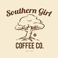 Southern Girl Coffee Roasting Co.