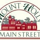 Main Street Mount Holly