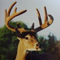 Joe's Deer Scents