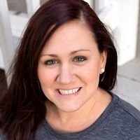 Kristin Orr at Future Home Realty