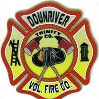 Downriver Volunteer Fire Company