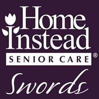Home Instead Senior Care Swords