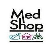 Med-Shop Pharmacy/ Teel and Co