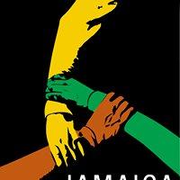 Jamaica Trade Fair Distributors