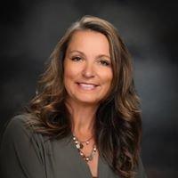 Liz Reedy-Realtor, Utah Coldwell Banker