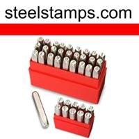 steelstamps.com