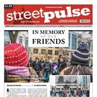 Street Pulse