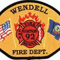 Wendell Fire Department