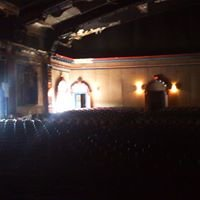 Rockford Midway Theater
