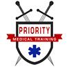 Priority Medical Training