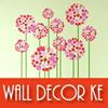 Wall Decor KE
