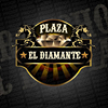 Plaza El Diamante