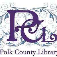 Polk County-Library