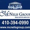 Berkshire Hathaway HomeService McNelis Group Properties