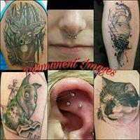 Permanent Images