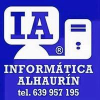 Informática Alhaurín