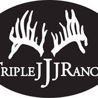 Triple JJJ Ranch