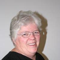 Utah Realtor | Judy Shefchik