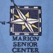 Marion Senior Center