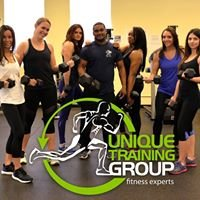 Unique Training Group