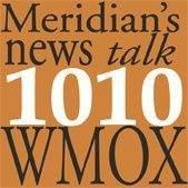 WMOX Radio