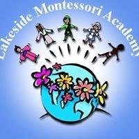 Lakeside Montessori Academy