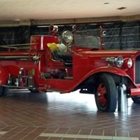 Huerfano County Fire Department