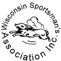 Wisconsin Sportsman's Association